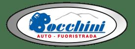 Bocchini Auto